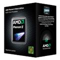 ซีพียู AMD Phenom™ II X4 Processors