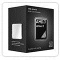 ซีพียู AMD Athlon™ II X4