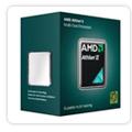 ซีพียู AMD Athlon™ II X3