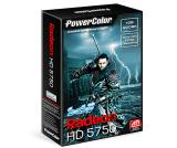 การ์ดจอ PowerColor RADEON HD5750