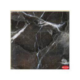 หินอ่อนนำเข้า AM29 เอ็มพาราโด้จีน