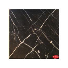 หินอ่อนไทย TM07 ดำสุโขทัย