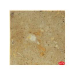 หินอ่อนไทย TM09 เทาวาทีนไทย