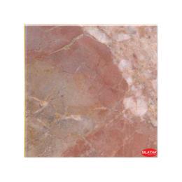 หินอ่อนไทย  TM10 เขางอบ