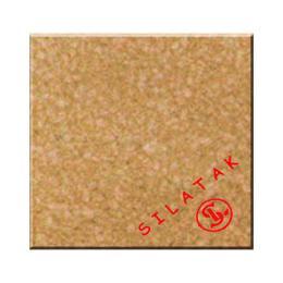 หินเทียมคริสตัล CL16