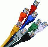 สายสัญญาณ รุ่น CAT5E (350 MHz) UTP OUTDOOR Cable