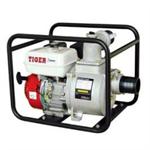 เครื่องสูบน้ำยนต์ 3นิ้ว TIGER GasolineEngineWaterPump TWP30