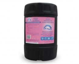 AF 001 (A2), AF 001 (B1) ผลิตภัณฑ์โฟมล้างรถยนต์ (กลิ่นโนลีน)