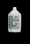 A 303 ผลิตภัณฑ์ทำความสะอาด ดับกลิ่น กลิ่นหอมไบโอเล็ท BIO LET