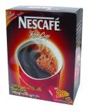 กาแฟ เนสกาแฟ