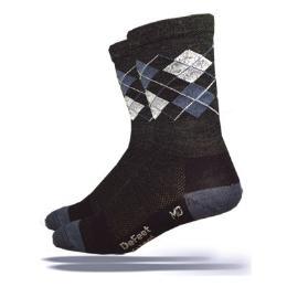 ถุงเท้า Wool
