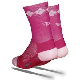 ถุงเท้า Women Specific