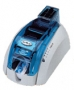 เครื่องพิมพ์บัตรพนักงาน EVOLIS