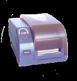 เครื่องพิมพ์บาร์โค้ด POSTEK G-2108