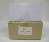 ซองขาว KIKUYA 9/125 100g AA
