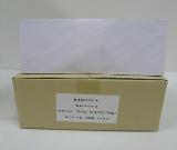 ซองขาว KIKUYA 9/125 70G