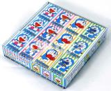 ยางลบ Doraemon 48ก้อน