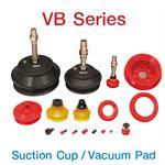 VB Series - Suction Cup / Vacuum Pad