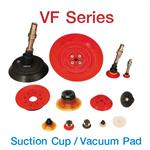 VF Series - Suction Cup / Vacuum Pad