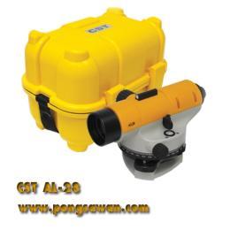 กล้องระดับอัตโนมัติ CST AL-28