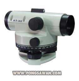 กล้องระดับอัตโนมัติ  DADI AT-32