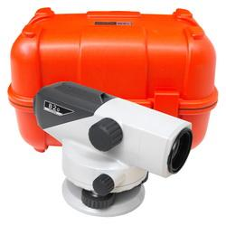 กล้องระดับอัตโนมัติ SOKKIA รุ่น B20