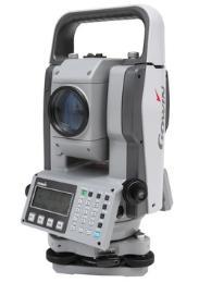 กล้องสำรวจและวัดระยะทาง GOWIN รุ่น TKS-202