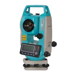 กล้องสำรวจและวัดระยะทาง SOKKIA รุ่น SET620K