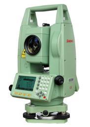 กล้องสำรวจและวัดระยะทาง SANDING รุ่น STS-752R