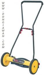 เครื่องตัดหญ้าชนิดใช้แรงคน Talon TR2010