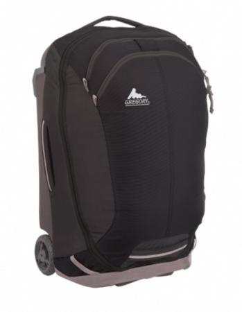 กระเป๋าเดินทาง CACHE 22