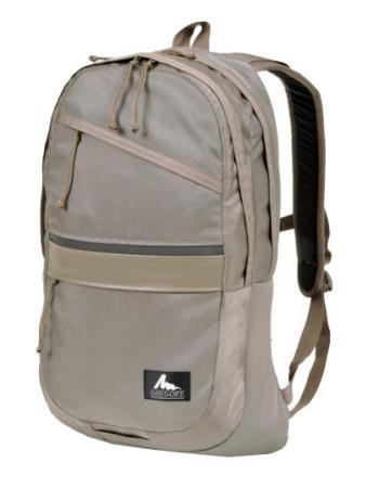 กระเป๋าเดินทาง สีน้ำตาล