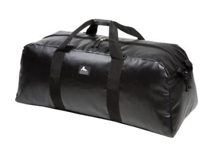 กระเป๋าเดินทาง Blk Shelt
