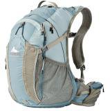 กระเป๋าเดินทาง Periwinkle