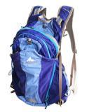 กระเป๋าเดินทาง Ultra Marine