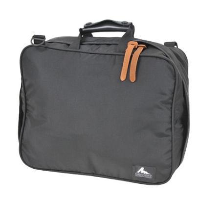 กระเป๋านักธุรกิจ Black Ballistic