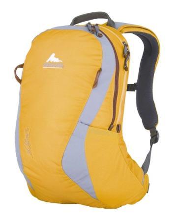 กระเป๋าเดินทาง Daffodil
