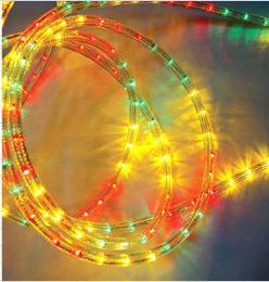 ไฟประดับ Rope Light
