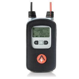 อุปกรณ์ทดสอบแบตเตอรี่รุ่นAA360
