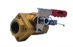 อุปกรณ์ติดตั้งไลน์ท่อแก๊ส Emergency Shut Off Valve  N550-10