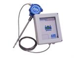เครื่องมือวัดการไหล Thermal Mass Flow Meter 8200MP