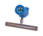 เครื่องมือวัดการไหล Thermal Mass Flow Meter 8600MP