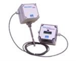 เครื่องมือวัดการไหล  Thermal Mass Flow Meters 8200MPNH