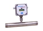 เครื่องมือวัดการไหล Thermal Mass Flow Meters 8600MPNH