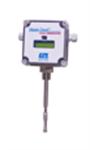 เครื่องมือวัดการไหล Thermal Mass Flow Meters  8800MPNH