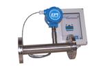 เครื่องมือวัดการไหล Thermal Mass Flowmeter 9100MP
