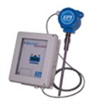 เครื่องมือวัดการไหล Thermal Mass Flowmeter 9200MP