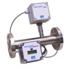 เครื่องมือวัดการไหล  Thermal Mass Flowmeters 9100MPNH