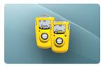 เครื่องตรวจวัดการรั่วของก๊าซ BW Technologies GasAlert Clip Extreme
