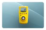 เครื่องตรวจวัดการรั่วของก๊าซ BW Technologies GasAlert Extreme